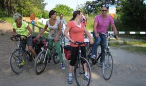 fietsgroep-13