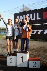 20140329_TeamTrailLaRoche_podium30X